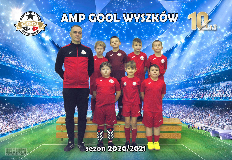 Wyszkow