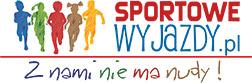 sportowewyjazdy.pl