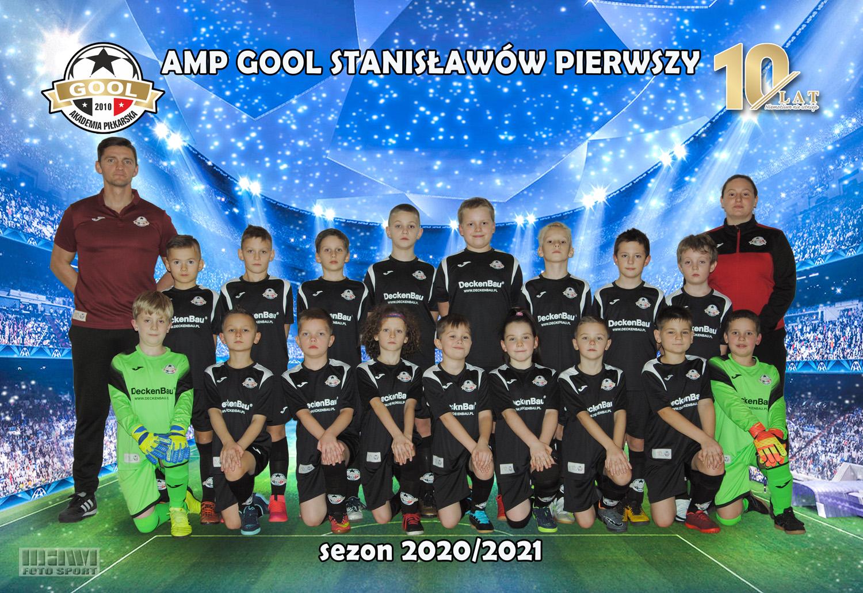 stanislawow